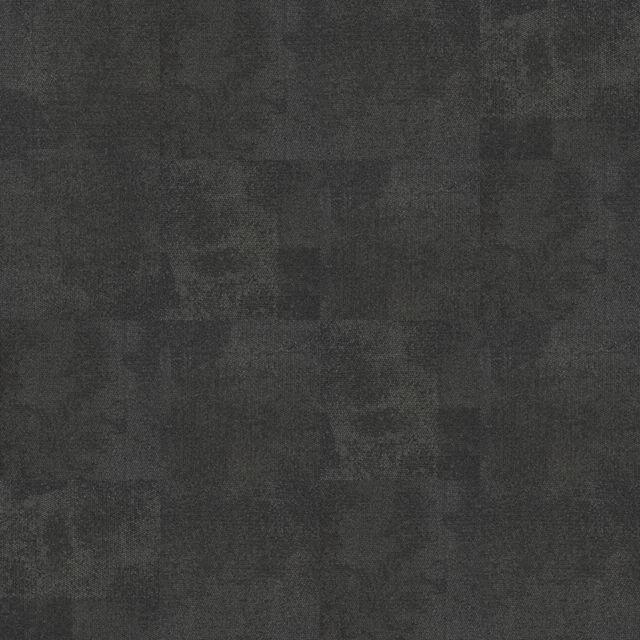 Interface Composure Solitude 303003 Carpet Tiles Free